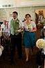 BrettSarah-Wedding-5859