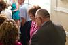 BrettSarah-Wedding-5972