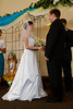 BrettSarah-Wedding-5904