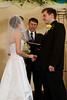 BrettSarah-Wedding-5895