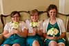 BrettSarah-Wedding-5958