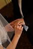 BrettSarah-Wedding-5916