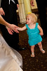 BrettSarah-Wedding-5992