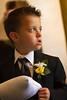 BrettSarah-Wedding-5842