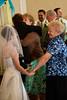 BrettSarah-Wedding-5962