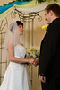 BrettSarah-Wedding-5903