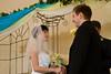 BrettSarah-Wedding-5902
