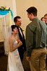 BrettSarah-Wedding-5980