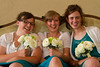BrettSarah-Wedding-5959