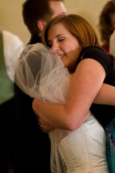 BrettSarah-Wedding-5985