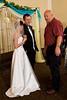 BrettSarah-Wedding-5977