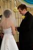 BrettSarah-Wedding-5913