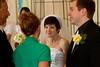 BrettSarah-Wedding-5924