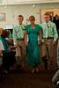BrettSarah-Wedding-5851