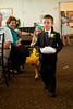 BrettSarah-Wedding-5862