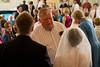 BrettSarah-Wedding-5964