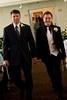BrettSarah-Wedding-5848
