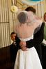 BrettSarah-Wedding-5920