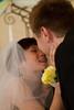 BrettSarah-Wedding-5911