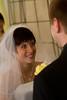 BrettSarah-Wedding-5906