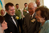 BrettSarah-Wedding-5932