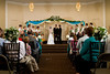 BrettSarah-Wedding-5888