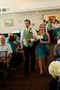 BrettSarah-Wedding-5857