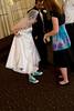 BrettSarah-Wedding-5986