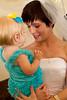 BrettSarah-Wedding-5993