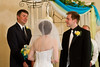 BrettSarah-Wedding-5891