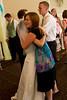 BrettSarah-Wedding-5984