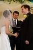 BrettSarah-Wedding-5897