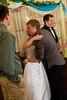 BrettSarah-Wedding-5982