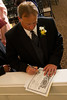 BrettSarah-Wedding-6007