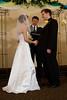 BrettSarah-Wedding-5896