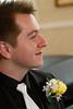 BrettSarah-Wedding-5849