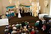 BrettSarah-Wedding-5889