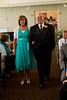 BrettSarah-Wedding-5852