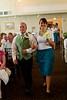 BrettSarah-Wedding-5854