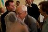 BrettSarah-Wedding-5931