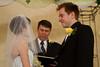 BrettSarah-Wedding-5900