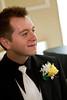 BrettSarah-Wedding-5850