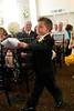 BrettSarah-Wedding-5863