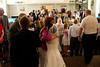 BrettSarah-Wedding-5965