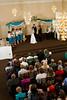 BrettSarah-Wedding-5890