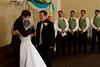 BrettSarah-Wedding-5917