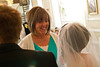 BrettSarah-Wedding-5929