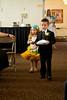 BrettSarah-Wedding-5861