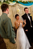 BrettSarah-Wedding-5981