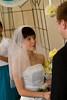 BrettSarah-Wedding-5905